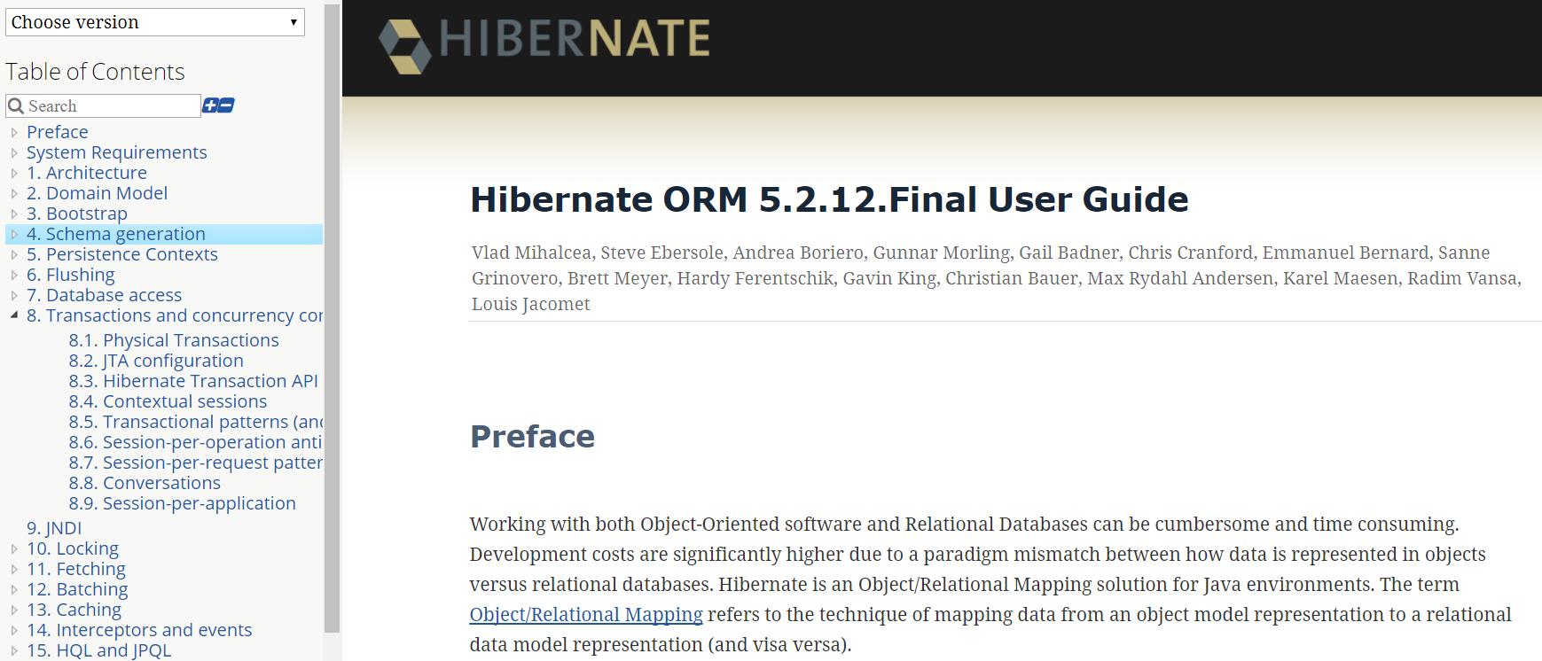 Developer Guide · tdiesler/fabric8poc Wiki · GitHub