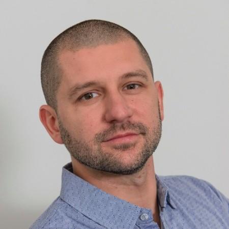 Elod Balázs