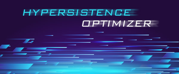 Hypersistence Optimizer