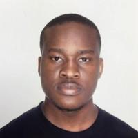 Emmanuel Odeke