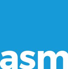 ASM Tech