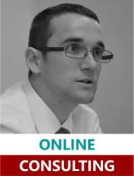 Vlad Mihalcea Consulting